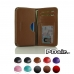 10% OFF + FREE SHIPPING, Buy Best PDair Handmade Protective OPPO A57 Genuine Leather Wallet Sleeve Case (Brown). Pouch Sleeve Holster Wallet You also can go to the customizer to create your own stylish leather case if looking for additional colors, patter