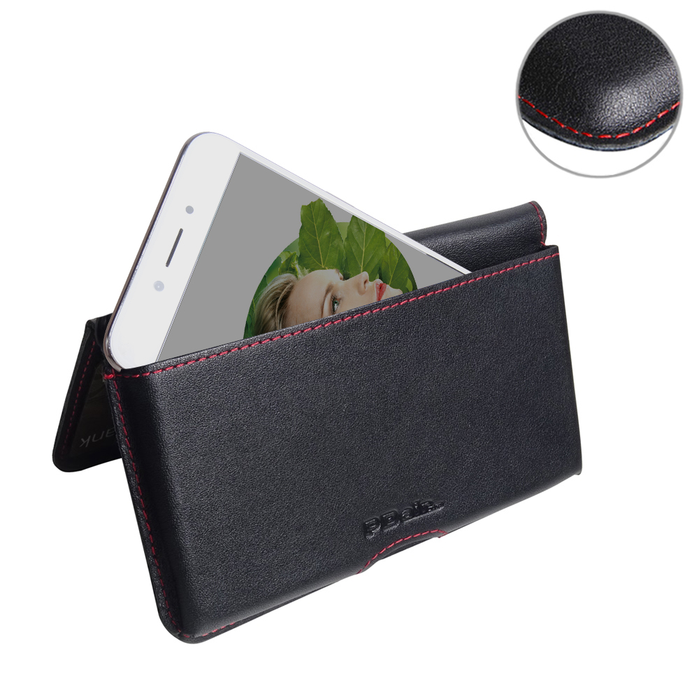 10% OFF + FREE SHIPPING, Buy Best PDair Handmade Protective OPPO A77 Leather Wallet Pouch Case (Red Stitch). Pouch Sleeve Holster Wallet You also can go to the customizer to create your own stylish leather case if looking for additional colors, patterns a