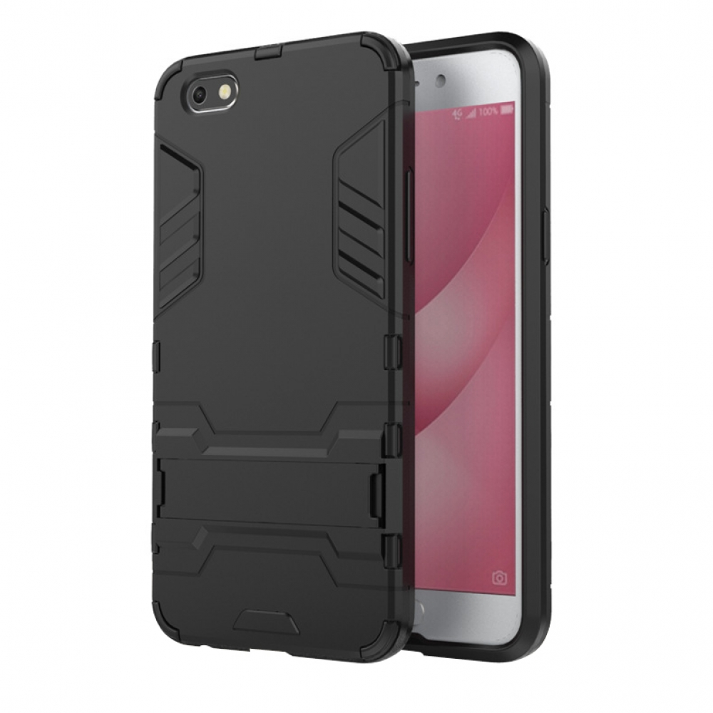 10% OFF + FREE SHIPPING, Buy the BEST PDair Premium Protective Carrying OPPO A77 Tough Armor Protective Case (Black). Exquisitely designed engineered for OPPO A77.