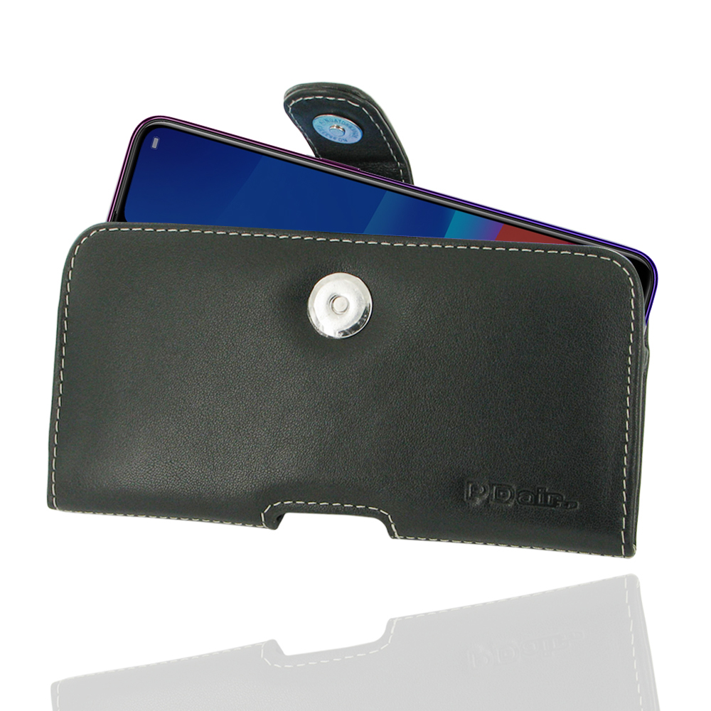 10% OFF + FREE SHIPPING, Buy the BEST PDair Handcrafted Premium Protective Carrying OPPO A7x Leather Holster Case. Exquisitely designed engineered for OPPO A7x.