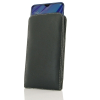 10% OFF + FREE SHIPPING, Buy the BEST PDair Handcrafted Premium Protective Carrying OPPO A9 Leather Sleeve Pouch Case. Exquisitely designed engineered for OPPO A9.