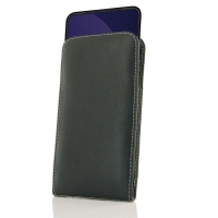 10% OFF + FREE SHIPPING, Buy the BEST PDair Handcrafted Premium Protective Carrying OPPO F11 Pro Leather Sleeve Pouch Case. Exquisitely designed engineered for OPPO F11 Pro.