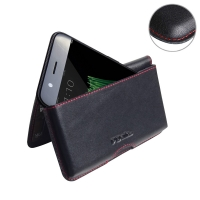 10% OFF + FREE SHIPPING, Buy Best PDair Handmade Protective Oppo R11 Leather Wallet Pouch Case (Red Stitch). Pouch Sleeve Holster Wallet  You also can go to the customizer to create your own stylish leather case if looking for additional colors, patterns