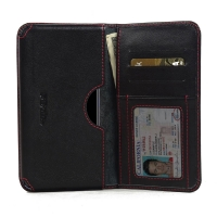 10% OFF + FREE SHIPPING, Buy Best PDair Handmade Protective Oppo R11 Leather Wallet Sleeve Case (Red Stitch). Pouch Sleeve Holster Wallet  You also can go to the customizer to create your own stylish leather case if looking for additional colors, patterns