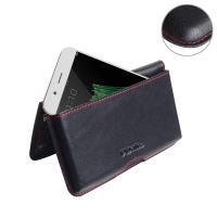 10% OFF + FREE SHIPPING, Buy Best PDair Handmade Protective OPPO R11 Plus Leather Wallet Pouch Case (Red Stitch). Pouch Sleeve Holster Wallet You also can go to the customizer to create your own stylish leather case if looking for additional colors, patte