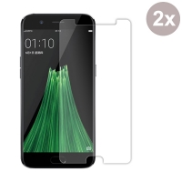 10% OFF + FREE SHIPPING, Buy Best PDair Protective Oppo R11 Tempered Glass Film Screen Protector. You also can go to the customizer to create your own stylish leather case if looking for additional colors, patterns and types.