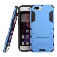 10% OFF + FREE SHIPPING, Buy Best PDair Premium Protective Oppo R11 Tough Armor Protective Case (Blue).Exquisitely designed engineered for Oppo R11 You also can go to the customizer to create your own stylish leather case if looking for additional colors,
