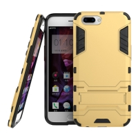 10% OFF + FREE SHIPPING, Buy Best PDair Premium Protective Oppo R11 Tough Armor Protective Case (Gold).Exquisitely designed engineered for Oppo R11 You also can go to the customizer to create your own stylish leather case if looking for additional colors,