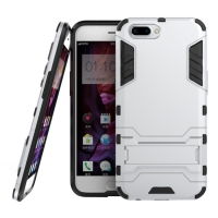 10% OFF + FREE SHIPPING, Buy Best PDair Protective Oppo R11 Tough Armor Protective Case (Silver). You also can go to the customizer to create your own stylish leather case if looking for additional colors, patterns and types.