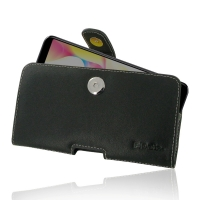 10% OFF + FREE SHIPPING, Buy Best PDair Handmade Protective OPPO R11s Leather Holster Case.Exquisitely designed engineered for OPPO R11s You also can go to the customizer to create your own stylish leather case if looking for additional colors, patterns a