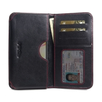 10% OFF + FREE SHIPPING, Buy Best PDair Handmade Protective OPPO R11s Leather Wallet Sleeve Case (Red Stitch). Pouch Sleeve Holster Wallet You also can go to the customizer to create your own stylish leather case if looking for additional colors, patterns