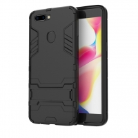 10% OFF + FREE SHIPPING, Buy the BEST PDair Premium Protective Carrying OPPO R11s Plus Tough Armor Protective Case (Black). Exquisitely designed engineered for OPPO R11s Plus.