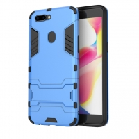 10% OFF + FREE SHIPPING, Buy the BEST PDair Premium Protective Carrying OPPO R11s Plus Tough Armor Protective Case (Blue). Exquisitely designed engineered for OPPO R11s Plus.