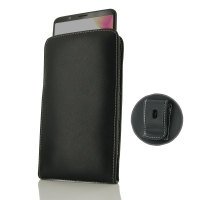 FREE SHIPPING, Buy Best PDair Handmade Protective OPPO R11s Pouch Case with Belt Clip. Exquisitely designed engineered for OPPO R11s. You also can go to the customizer to create your own stylish leather case if looking for additional colors, patterns and