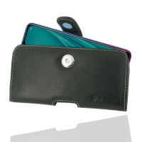 10% OFF + FREE SHIPPING, Buy the BEST PDair Handcrafted Premium Protective Carrying  OPPO R15x Leather Holster Case. Exquisitely designed engineered for  OPPO R15x.