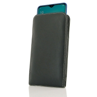 10% OFF + FREE SHIPPING, Buy the BEST PDair Handcrafted Premium Protective Carrying  OPPO R15x Leather Sleeve Pouch Case. Exquisitely designed engineered for  OPPO R15x.