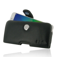 10% OFF + FREE SHIPPING, Buy Best PDair Quality Handmade Protective OPPO R9s Genuine Leather Holster Case online. Pouch Sleeve Holster Wallet You also can go to the customizer to create your own stylish leather case if looking for additional colors, patte