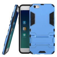 10% OFF + FREE SHIPPING, Buy Best PDair Protective OPPO R9s Plus Tough Armor Protective Case (Blue).  You also can go to the customizer to create your own stylish leather case if looking for additional colors, patterns and types.