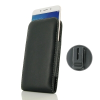 10% OFF + FREE SHIPPING, Buy Best PDair Quality Handmade Protective OPPO R9s Leather Pouch Case with Belt Clip online. You also can go to the customizer to create your own stylish leather case if looking for additional colors, patterns and types.