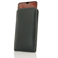 10% OFF + FREE SHIPPING, Buy the BEST PDair Handcrafted Premium Protective Carrying OPPO Reno Z Leather Sleeve Pouch Case. Exquisitely designed engineered for OPPO Reno Z.