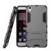 OPPO-R9-Tough-Armor-Protective-Case-Grey custom degsined carrying case by PDair