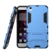 OPPO-R9-Tough-Armor-Protective-Case-Blue custom degsined carrying case by PDair