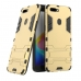 OPPO-R11s-Plus-Tough-Armor-Protective-Case-Gold custom degsined carrying case by PDair