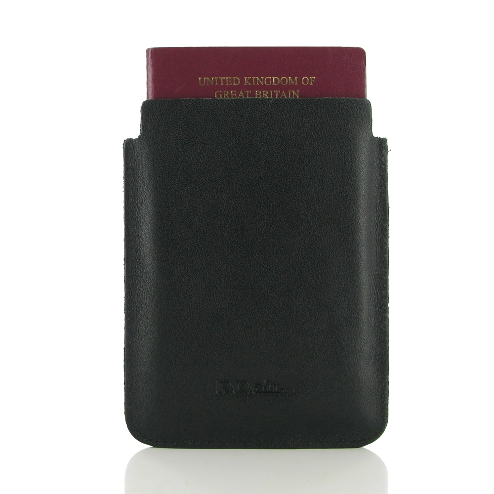 10% OFF + FREE SHIPPING, Buy PDair Quality Handmade Protective Travel Passport Genuine Leather Sleeve Holder Case (Black Stitch) online. You also can go to the customizer to create your own stylish leather case if looking for additional colors, patterns a