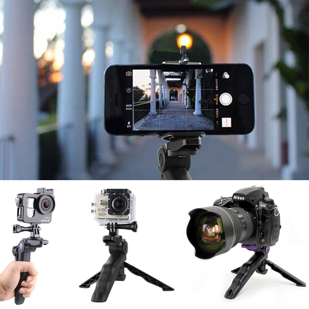 10% OFF + FREE Shipping, Buy Best PDair Quality Portable Retractable Mini Handheld Grip Tripod Stand online. You also can go to the customizer to create your own stylish leather case if looking for additional colors, patterns and types.