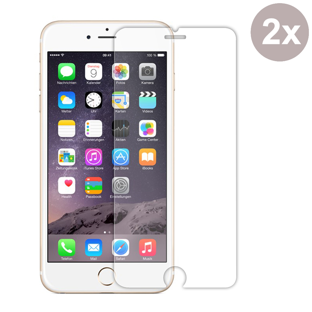 10% OFF + FREE SHIPPING, Buy Best PDair Quality Handmade Protective iPhone 6 Plus | iPhone 6s Plus Tempered Glass Film Screen Protector online. You also can go to the customizer to create your own stylish leather case if looking for additional colors, pat