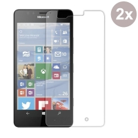 10% OFF + FREE SHIPPING, Buy Best PDair Quality Handmade Protective Microsoft Lumia 950 Tempered Glass Film Screen Protector. You also can go to the customizer to create your own stylish leather case if looking for additional colors, patterns and types.