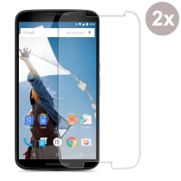 10% OFF + FREE SHIPPING, Buy Best PDair Quality Handmade Protective Google Nexus 6 Tempered Glass Film Screen Protector online. You also can go to the customizer to create your own stylish leather case if looking for additional colors, patterns and types.
