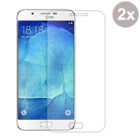 10% OFF + FREE SHIPPING, Buy Best PDair Quality Handmade Protective Samsung Galaxy A8 Tempered Glass Film Screen Protector. You also can go to the customizer to create your own stylish leather case if looking for additional colors, patterns and types.