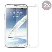10% OFF + FREE SHIPPING, Buy Best PDair Quality Handmade Protective Samsung Galaxy Note 2 Tempered Glass Film Screen Protector. You also can go to the customizer to create your own stylish leather case if looking for additional colors, patterns and types.