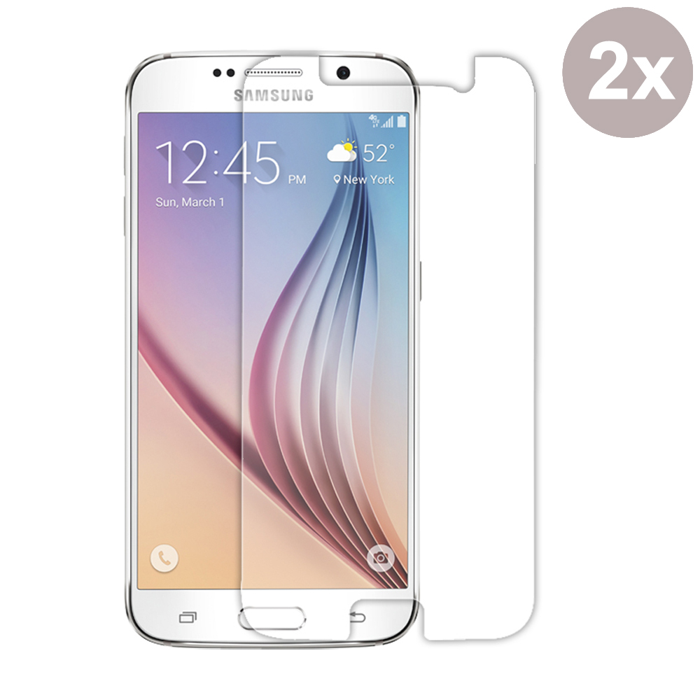 10% OFF + FREE SHIPPING, Buy Best PDair Quality Handmade Protective Samsung Galaxy S6 Tempered Glass Film Screen Protector. You also can go to the customizer to create your own stylish leather case if looking for additional colors, patterns and types.