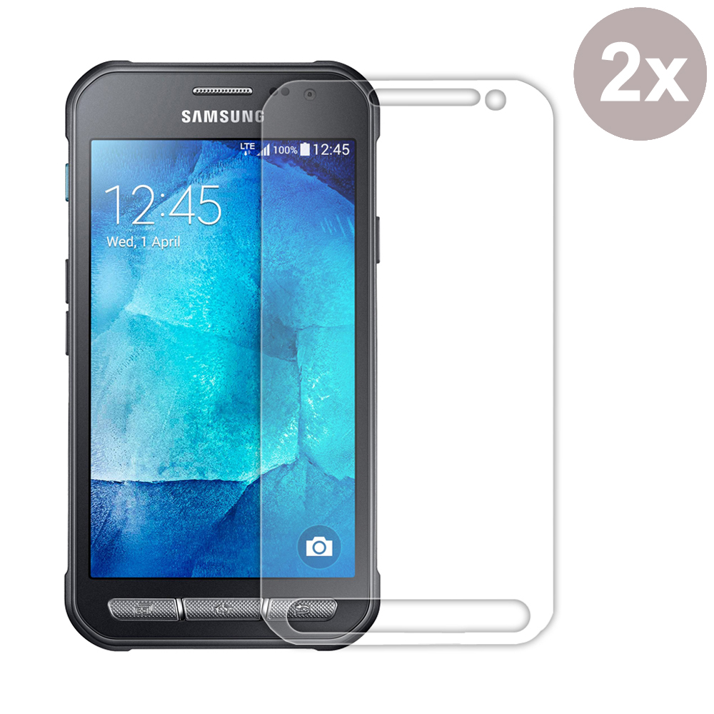10% OFF + FREE SHIPPING, Buy Best PDair Quality Handmade Protective Samsung Galaxy Xcover 3 Tempered Glass Film Screen Protector. You also can go to the customizer to create your own stylish leather case if looking for additional colors, patterns and type