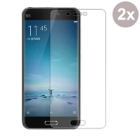 10% OFF + FREE SHIPPING, Buy Best PDair Quality Handmade Protective Xiaomi Mi 5 Tempered Glass Film Screen Protector online. You also can go to the customizer to create your own stylish leather case if looking for additional colors, patterns and types.