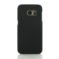 10% OFF + FREE SHIPPING, Buy Best PDair Quality Protective Samsung Galaxy S7 Rubberized Hard Cover (Black) online. You also can go to the customizer to create your own stylish leather case if looking for additional colors, patterns and types.