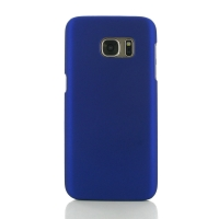 10% OFF + FREE SHIPPING, Buy Best PDair Quality Protective Samsung Galaxy S7 Rubberized Hard Cover (Blue) online. You also can go to the customizer to create your own stylish leather case if looking for additional colors, patterns and types.