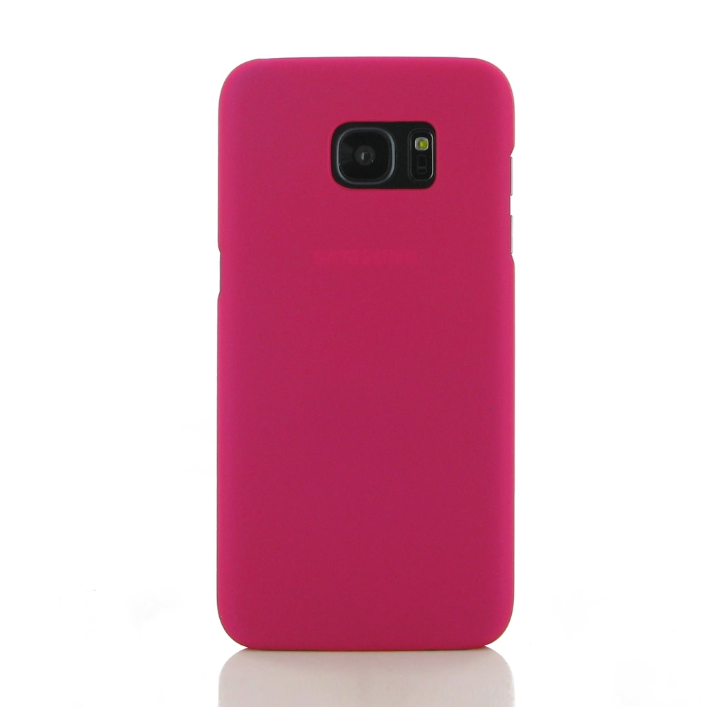 10% OFF + FREE SHIPPING, Buy Best PDair Top Quality Protective Samsung Galaxy S7 edge Rubberized Hard Cover (Petal Pink) online. You also can go to the customizer to create your own stylish leather case if looking for additional colors, patterns and types