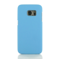 10% OFF + FREE SHIPPING, Buy Best PDair Top Quality Protective Samsung Galaxy S7 Rubberized Hard Cover (Light Blue) online. You also can go to the customizer to create your own stylish leather case if looking for additional colors, patterns and types.