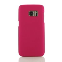 10% OFF + FREE SHIPPING, Buy Best PDair Top Quality Protective Samsung Galaxy S7 Rubberized Hard Cover (Petal Pink) online. You also can go to the customizer to create your own stylish leather case if looking for additional colors, patterns and types.
