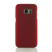 10% OFF + FREE SHIPPING, Buy Best PDair Quality Protective Samsung Galaxy S7 Rubberized Hard Cover (Red) online. You also can go to the customizer to create your own stylish leather case if looking for additional colors, patterns and types.