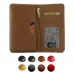 10% OFF + FREE SHIPPING, Buy the BEST PDair Handcrafted Premium Protective Carrying Samsung Galaxy A20 Leather Wallet Sleeve Case (Brown). Exquisitely designed engineered for Samsung Galaxy A20.
