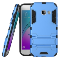10% OFF + FREE SHIPPING, Buy Best PDair Premium Protective Samsung Galaxy A3 (2017) Tough Armor Protective Case (Blue).  You also can go to the customizer to create your own stylish leather case if looking for additional colors, patterns and types.