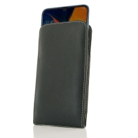 10% OFF + FREE SHIPPING, Buy the BEST PDair Handcrafted Premium Protective Carrying Samsung Galaxy A30 Leather Sleeve Pouch Case. Exquisitely designed engineered for Samsung Galaxy A30.