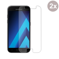 10% OFF + FREE SHIPPING, Buy Best PDair Quality Samsung Galaxy A5 (2017) Ultra Clear Screen Protector.  You also can go to the customizer to create your own stylish leather case if looking for additional colors, patterns and types.