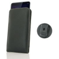 10% OFF + FREE SHIPPING, Buy the BEST PDair Handcrafted Premium Protective Carrying Samsung Galaxy A60 Pouch Case with Belt Clip. Exquisitely designed engineered for Samsung Galaxy A60.