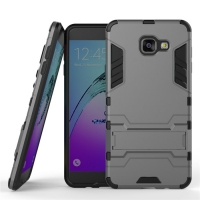 10% OFF + FREE SHIPPING, Buy Best PDair Quality Samsung Galaxy A7 2016 Tough Armor Protective Case (Grey) online. You also can go to the customizer to create your own stylish leather case if looking for additional colors, patterns and types.