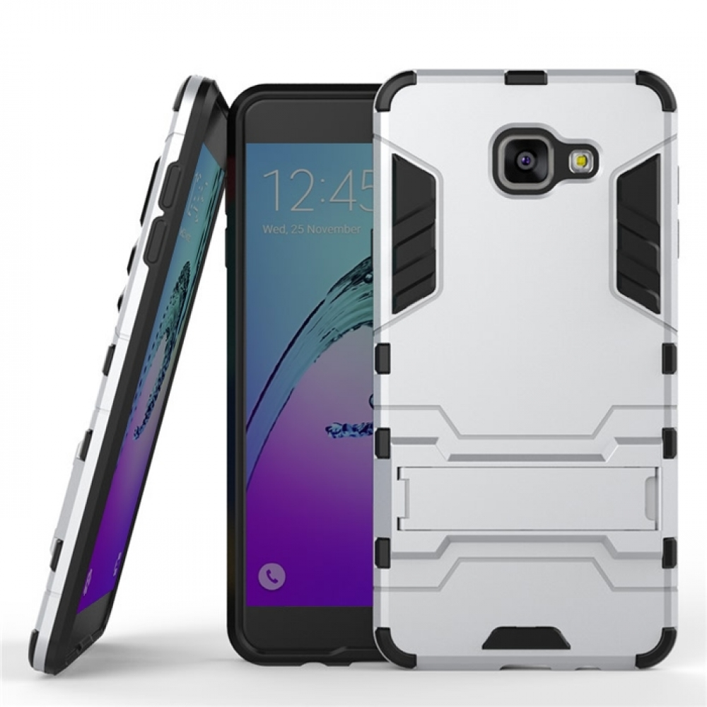 10% OFF + FREE SHIPPING, Buy Best PDair Quality Samsung Galaxy A7 2016 Tough Armor Protective Case (Silver) online. You also can go to the customizer to create your own stylish leather case if looking for additional colors, patterns and types.